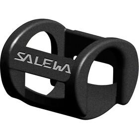 SALEWA Slingprotector Express Set 12mm, black